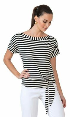 Simple Outfits, Casual Outfits, Fashion Outfits, African Blouses, Couture, Trendy Tops, Blouse Designs, Shirts, Clothes For Women