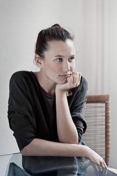 Sophie Bille Brahe: Diamonds are forever - Sophie Bille Brahe - Støy Stories