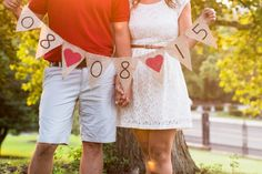 Colleen & Ben - Meet-cute Lovers - http://wp.me/p4NF8w-4e8?utm_content=snap_default&utm_medium=social&utm_source=Pinterest.com&utm_campaign=snap