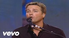 Music video by Bill & Gloria Gaither performing Friends / Great Is the Lord / Above All (Medley) [feat. Michael W. Worship Songs, Praise And Worship, Billy Graham, Christian Music, Music Videos, Lord, Friends, Youtube, Homecoming
