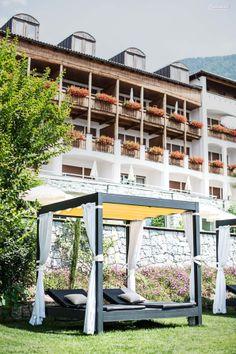 otel Hohenwart, Reise, lecker, Südtirol, kulinarische Reise, Reisen