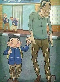 Pics With Deep Meaning Meaningful Pictures, Simple Pictures, Rage Comic, Pictures With Deep Meaning, Faith In Humanity Restored, Sad Stories, Meant To Be, Feelings, Life