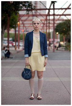 Elena_Los_Angeles_Street_Style_Portrait.jpg 620×920 Pixel