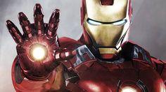 Iron Man 3 hits theaters on May Iron Man 3, Iron Man Suit, Marvel Phase 2, Marvel Dc, Marvel Comics, Gta 5, Iron Man Hd Wallpaper, Iron Man Avengers, Facebook Profile Picture