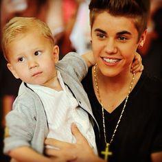 """Justin Bieber: """"Las británicas tienen la mente más sucia y cochambrosa"""" - impre.com"""
