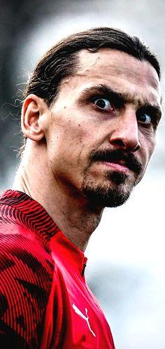 Milan Wallpaper, Soccer Stars, Ac Milan, Sports Games, Real Madrid, King, Reyes, Sports, Gold