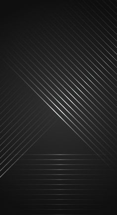 Wallpaper Pc For Your Phone Black Cellphone Patterns