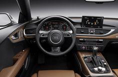Audi Sportback TDI quattro S line Worldwide Audi A7 Tdi, Audi A7 Sportback, Cool Sports Cars, Sport Cars, Audi A7 Interior, Bmw M135i, Bmw 6 Series, Car Racer, Audi Cars