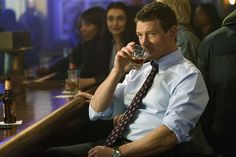 Chicago Justice - Season 1 Chicago Shows, Chicago Pd, Chicago Fire, Philip Winchester, Chicago Justice, Thunderbirds Are Go, Law And Order, Sully, First World