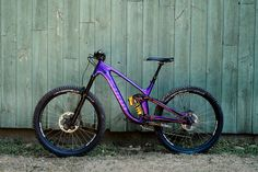 Downhill Bike, Mtb Bike, Road Bike, Mtb Enduro, Kona Bikes, Montain Bike, Motocross, Pink Bike, Bicycle Workout