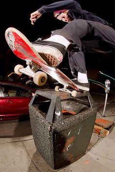 "dimemtl: ""Dustin Henry [o] Tadashi "" Skateboard Photos, Skateboard Art, Skater Look, Skate And Destroy, Complete Skateboards, Skate Style, Longboarding, Skate Park, Abstract Styles"