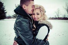 sweet, sweet love Teenage Couples, Teenage Love, Cute Couples, Baseball Couples, Sweet Sweet, Love Is Sweet, Cute Couple Pictures, Couple Photos, Winter Engagement Pictures