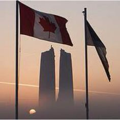Canadian Vimy Ridge Memorial in Vimy, France Canadian Soldiers, Canadian Army, Our World, World War I, Remembrance Day Poppy, Royal Canadian Navy, Flanders Field, Calais, Lest We Forget