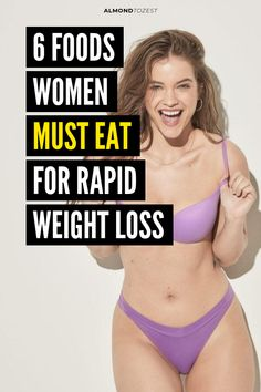 How to lose weight easily and safely. No weird diet tips or trendy exercise programs. Only a 3 easy step plan that works. 3 Best Weight Loss tips. Lose Thigh Fat Fast, Lose Weight Fast Diet, Weight Loss Help, Lose Weight Naturally, Lose Belly Fat, Healthy Weight Loss, How To Lose Weight Fast, Losing Weight, Weight Loss Routine