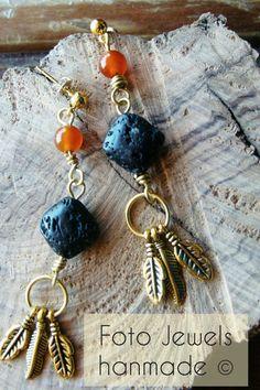 #foto jewels fotinimamali@yahoo.gr 6973386152 Jewels, Personalized Items, Jewerly, Gemstones, Fine Jewelry, Gem, Jewelery, Jewelry, Jewel