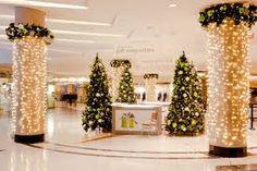 Afbeeldingsresultaat voor design kerstdecoratie