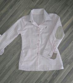 Ultima!!! #camisa LaOrmiga talla 10 años ahora  con #descuento llevatela por 19,95€