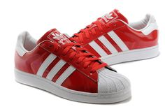 Adidas Superstar S80908 Shoes