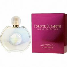 52 Amazing Discontinued Perfumes Colognes Now On Scentmatcherscom