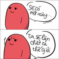 Đợi đi mí đứa :)) Cute Quotes, Girl Quotes, Cartoons Love, Funny Times, Short Comics, Cute Icons, Funny Stickers, S Quote, Cute Characters