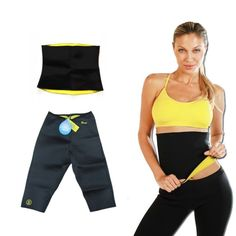 Searching a weight loss formula which could give you comfort of using it according to your wish and comfort? Then hot shapers neotex could be the ideal choice for you! It makes you sweat a lot and indirectly burns excess fat through sweat. One can use this fitness wear both at home or office for busting fat. Read more at http://www.playthecity.nl/26150/en/hot-shapers