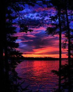 Good night beautiful people.