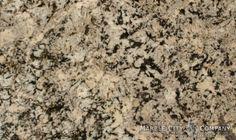 White Argento granite — Close Up View Granite Installation, Marble City, Kitchen, Cooking, Kitchens, Cuisine, Cucina