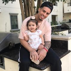 Austin and Elle Cute Family, Family Goals, The Ace Family Youtube, Ace Family Wallpaper, Cute Kids, Cute Babies, Austin And Catherine, Catherine Paiz, Daddy Daughter