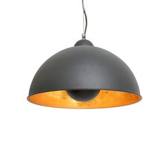 By Rydéns Taklampe Captain Diy Pendant Light, Pendant Chandelier, Pendant Light Fixtures, Pendant Lighting, Interior Lighting, Lighting Design, Lamp Design, Ceiling Lamp, Ceiling Lights