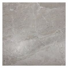 Ceramic floor tile (medea grigio by fired earth ceramics, from the tile shop).
