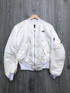 NICOLA VALENTINO Italy Windbreaker Jacket Unisex Large Vintage 90/'s Valentino Italy WindRunner Jacket Sweater Size L