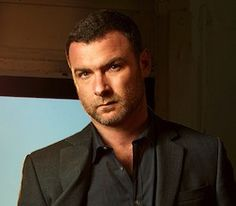 'Ray Donovan' Sets Record For Showtime Debut, 'Dexter' Snags Premiere High