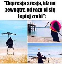 Die meisten 17 lustigen Bilder und Meme des Tages - Most 17 Funny Pics And Memes OF The Day Die meisten 17 Funny Shit, Really Funny Memes, Stupid Funny Memes, Funny Relatable Memes, Haha Funny, Funny Posts, Funny Cute, Hilarious, Funny Life Memes