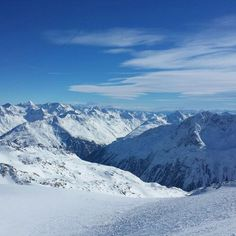Here you can find detailed information on the summer area, accommodations, hotels and tourist attractions. Tirol Austria, Holiday Hotel, Winter Wonderland, Skiing, Snow, Mountains, Pictures, Travel, Ski