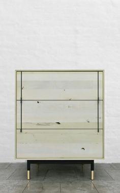 bddw.com ....handmade american furniture