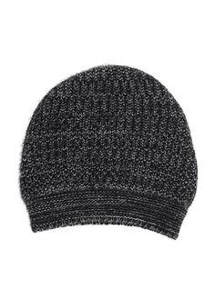 e210ef14427 Untouched World - Women s Merino Wool Scarfs