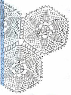 Sin+título-4.jpg (1048×1395)