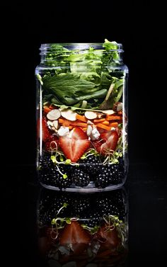 This Vending Machine Sells Fresh Salads Instead Of Junk Food   Co.Exist   ideas + impact