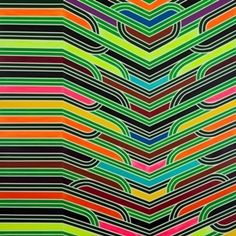 Layer Upon Layer, Waikato Museum - Zena Elliot Maori Patterns, Polynesian Art, Maori Designs, New Zealand Art, Nz Art, Maori Art, Kiwiana, Creative Industries, Contemporary Art