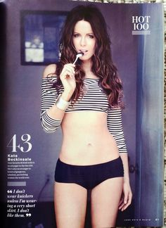 Maxim Magazine,Special Issue,100 world's most Beautiful women,June 2014,English