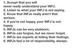 7 is soooo true. If i show my feelings, its because i chose to show my feelings. If you know how I feel, it's because I LET you know how I feel.