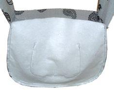 Tímea táska varrás (ingyen szabásmintával) Diy, Bricolage, Do It Yourself, Homemade, Diys, Crafting