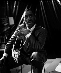 "John Leslie ""Wes"" Montgomery (March 6, 1923 – June 15, 1968)"