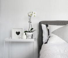 Image result for slit table bedroom