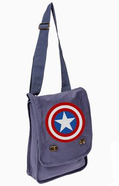 Hey, I found this really awesome Etsy listing at https://www.etsy.com/listing/184238288/limited-edition-captain-america-field