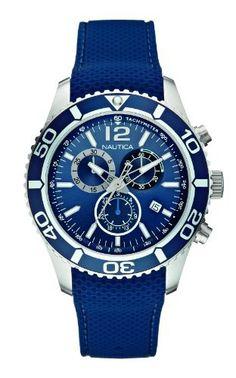 Orologio uomo da polso Nautica NST 09 Crono A15103G, http://www.amazon.it/dp/B00GD7VW38/ref=cm_sw_r_pi_awdl_r7naub010FH8E