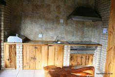 Decor, Room, Home, Sunroom, Fire Pit, Fireplace