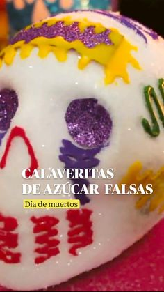Halloween Diy, Halloween Decorations, Creative Activities For Kids, Sugar Skull Art, Kids Zone, 2nd Birthday, Chocolate, Witchcraft, Tatoos