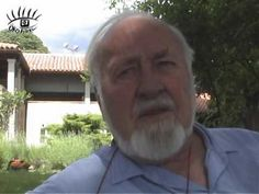 "Find our films about permaculture at www.de I made this Interview with Bill Mollison, ""Father of permaculture"", at the International Permaculture Con."