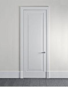 Porch Doors, Entrance Doors, Windows And Doors, Front Doors, Architrave Door, Door Design Interior, Bathroom Design Luxury, Modern Door, Bathroom Doors